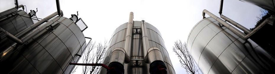 Industrias Químicas Masquelack, S.A.
