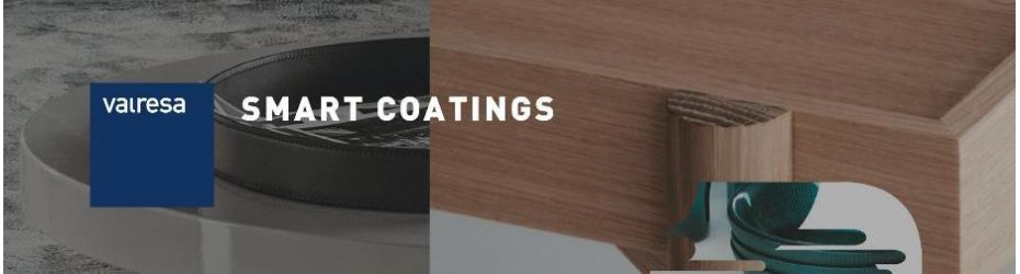 Valresa Coatings, S.A.