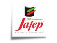 Productos Jafep S.L.