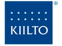 Kiilto Oy