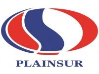 Plainsur, S.A.