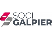 SOCI GALPIER, S.L.