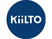 KiiltoClean Group