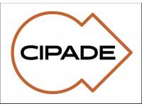 Cipade – Industria e Investigação Produtos Adesivos SA.